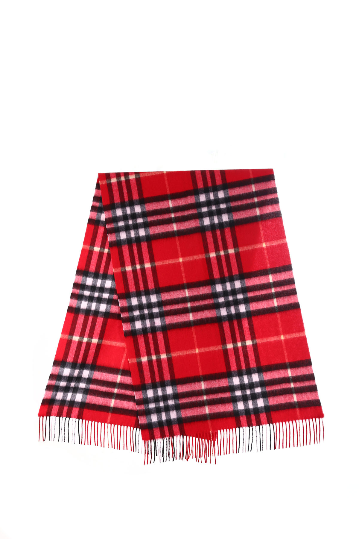 Edinburgh Lambswool Blanket